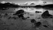Send-return - Patagonia (michael _ Levan and Stiven Rivic Remix)