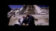 Big Pun Ft. Fat Joe - Twinz