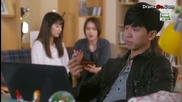 You're All Surrounded ep 3 part 3