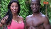 Пластичен хирург създаде своя перфектна съпруга