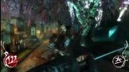 E3 2013: Shadow Warrior - Comprehensive Interview