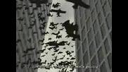 Wolfs Rain - Stray (opening song)