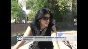 Започнаха големите улични ремонти в Пловдив