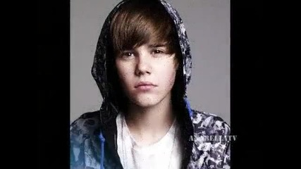 Justin Bieber New Hot Vman Photoshoot 2010