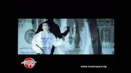 Младите надежди на българския хип-хоп