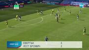 Спортни новини (19.09.2020 - централна емисия)