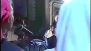 Goran Bregović - SanRemo - (LIVE) - 2000