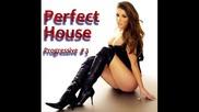 ..[!]..~house & Progressive~..[!].. [2010]
