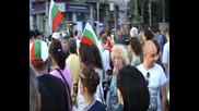 Протест2-13.07.2013