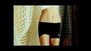 Лияна - Лошите момичета - Официално видео
