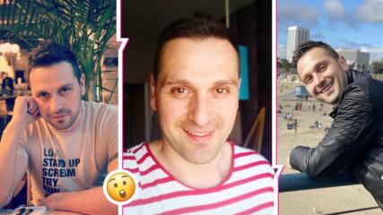 Александър Сано остана без Instagram, турските хакери с нова вълна нападения у нас