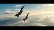 Matrix & Futurebound - Don't Look Back feat. Tanya Lacey ( Remix)
