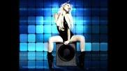 Remix Domace Muzike 2011 - Electrostyle - Dee Jay Furiouz feat dj Sns -