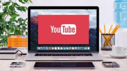 20 хитри трика които много потребители на YouTube не знаят