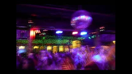 Armin Van Buuren - A State Of Trance 365