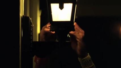 Evanescence - Lacrymosa ( Gothika)
