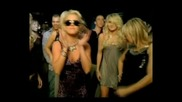 {бг Субс} Britney Spears - Piece Of Me {hd}