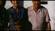 Kenny Chesney - Don't Blink [bg prevod]