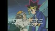 Yu - Gi - Oh!the Abridged Series - 1еп.bg