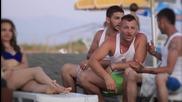 Bery Nutaj ft. 52oni & Miri Kamzes - T'bon Dom (official Video Hd)