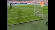 04.05 Милан - Интер 2:1 Филипо Индзаги Гол