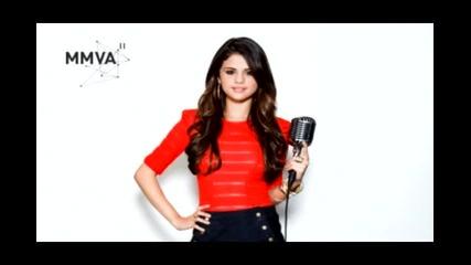 Selena Gomez -whiplash + Текст