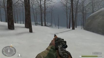 Call of Duty Part 23 (final)