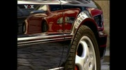 Audi Rs2 I Rs4