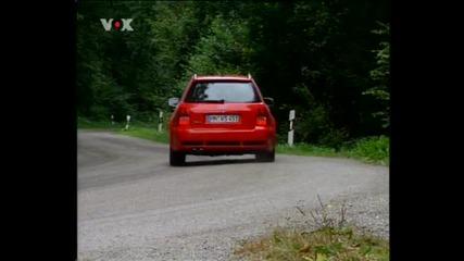 Audi Rs2 Audi Rs4 Audi Rs6