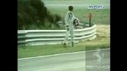 Formula 1 1979 Season Review - Част 1 [ 2 ]