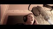 New 2013 - Muharem Ahmeti feat Miri,ernim - lena Magdalena