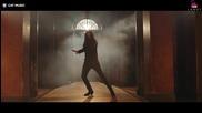 Lavinia - Aroma Del Amor [ Official H D Video ] 2015 + Превод