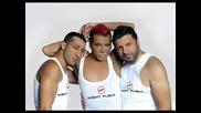New!! Илиян, Азис и Тони Стораро - Близалката   Live  