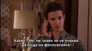 Gossip Girl S04e18 Bg sub