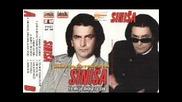 Sinisa - Jos se secam tvojih svatova 1997