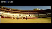 Лято 2010 Starchild Ft. Sunrise Inc - Lick Shot + Превод