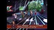 Атанас Колев - Lolly - Live концерт