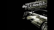Nfs Most Wanted Theme Song