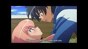 Futatsuki No Kishi 4 Part 3