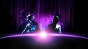 - Techno - Volto - Trepanation ( Tesla Unstoppable Remix)