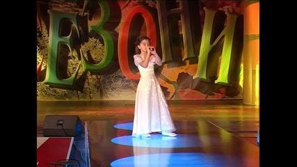 Лидия Стаматова - Сълза-сезони 2009