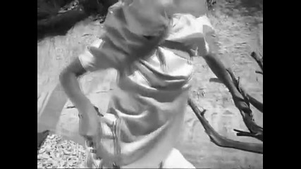 Irina Florin - Karma Флорин - Карма (Official Video)