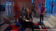 Доктори На Супер Герой Бг Аудио С02 Е11 Цял Епизод