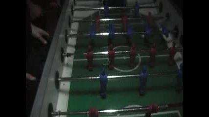 Ето Как Се Играе Жага