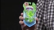 E3 2014: Skylanders: Trap Team - Live Coverage