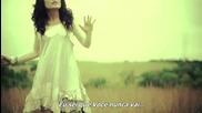 Kari Jobe -you Are for me с превод
