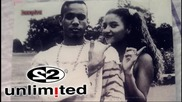 2 Unlimited - No One (remix)