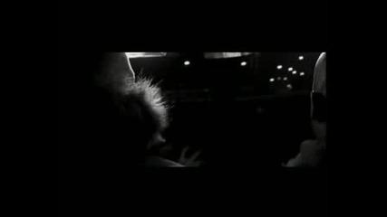 Peja/slums Attack - Szacunek Ludzi Ulicy