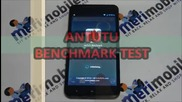 Umi S1 Android 4.2.1 Mtk6589 Quad Core 1.2 Ghz 5.0 Inch Hd 8gb Rom 1gb Ram Smartphone