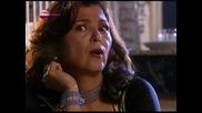 Клонинг O Clone ( 2001) - Епизод 63 Бг Аудио